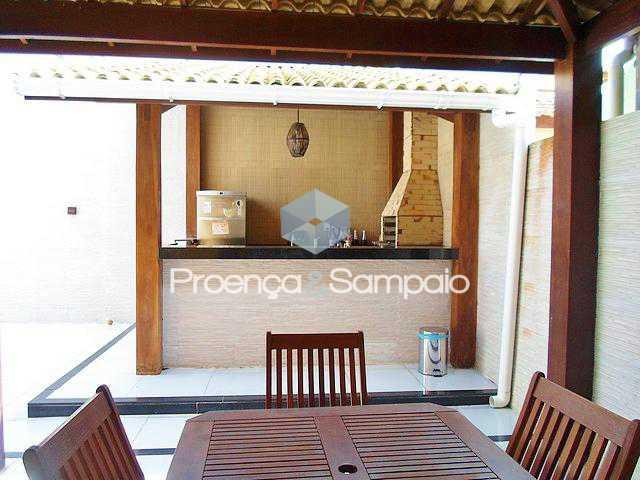 FOTO5 - Casa em Condomínio 3 quartos para alugar Camaçari,BA - R$ 2.398 - PSCN30014 - 7