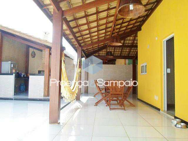 FOTO6 - Casa em Condomínio 3 quartos para alugar Camaçari,BA - R$ 2.398 - PSCN30014 - 8