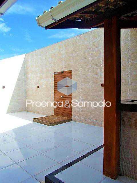 FOTO7 - Casa em Condomínio 3 quartos para alugar Camaçari,BA - R$ 2.398 - PSCN30014 - 9
