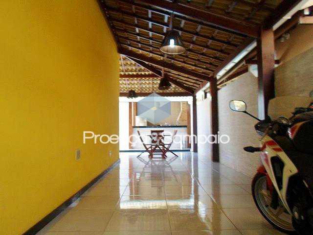 FOTO8 - Casa em Condomínio 3 quartos para alugar Camaçari,BA - R$ 2.398 - PSCN30014 - 10