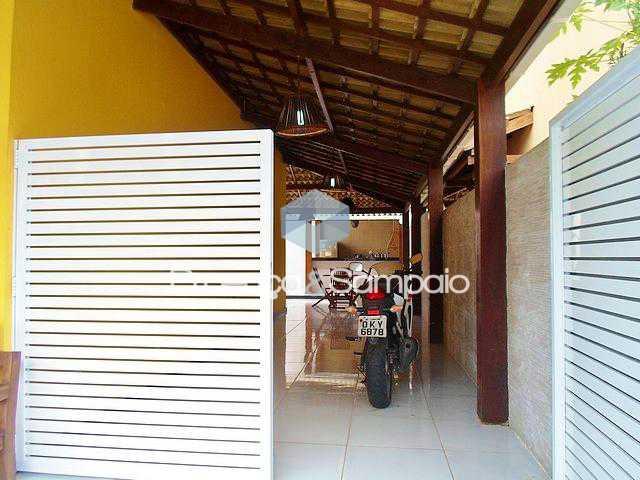 FOTO9 - Casa em Condomínio 3 quartos para alugar Camaçari,BA - R$ 2.398 - PSCN30014 - 11