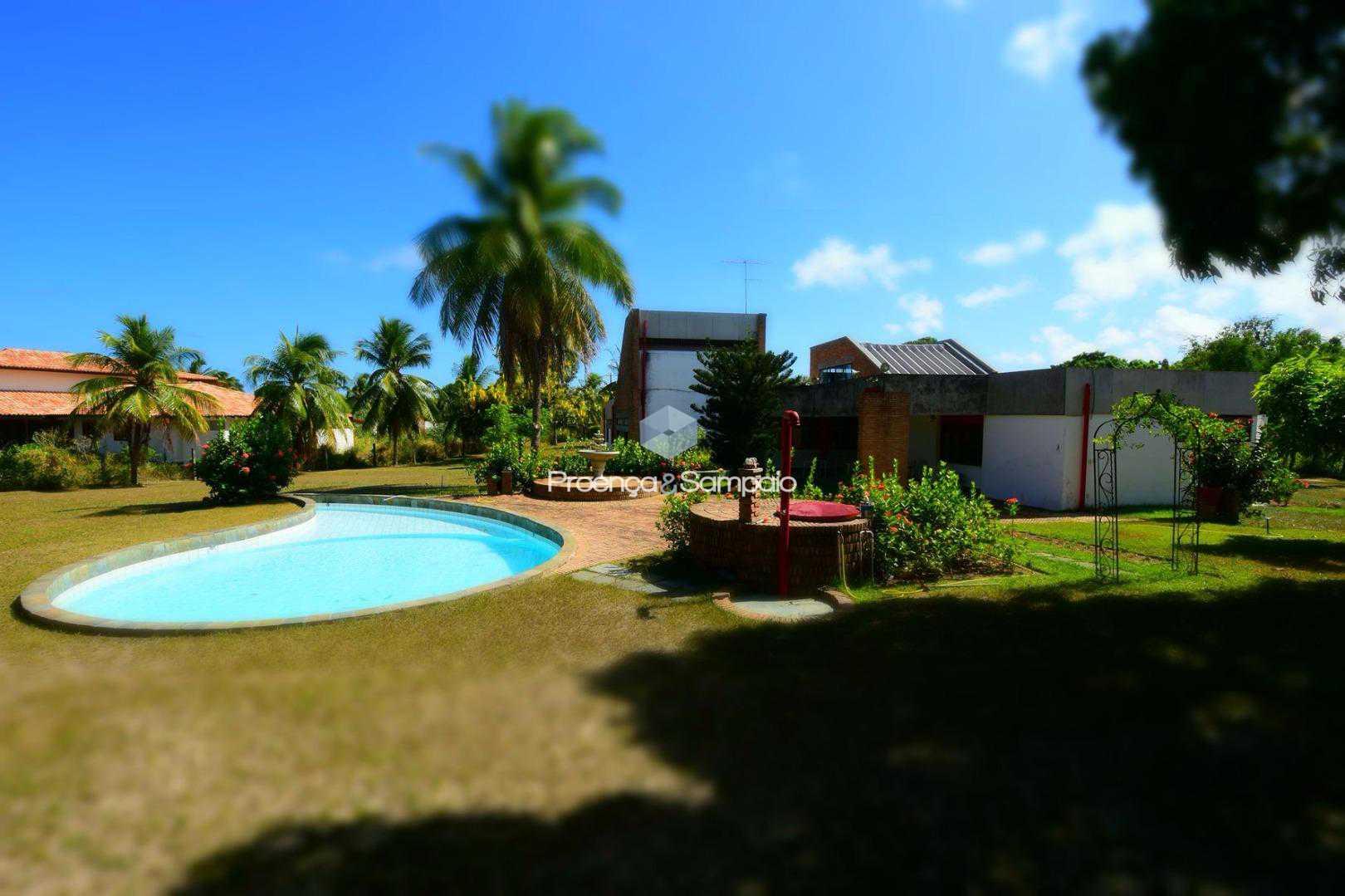 FOTO14 - Casa em Condomínio 4 quartos à venda Lauro de Freitas,BA - R$ 1.700.000 - PSCN40016 - 16