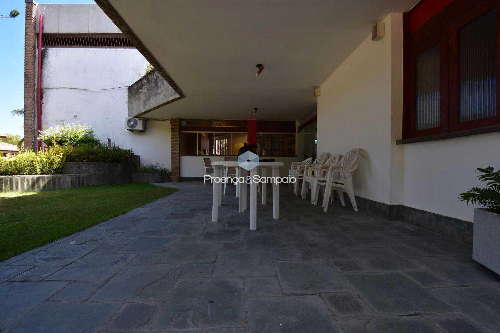 FOTO15 - Casa em Condomínio 4 quartos à venda Lauro de Freitas,BA - R$ 1.700.000 - PSCN40016 - 17