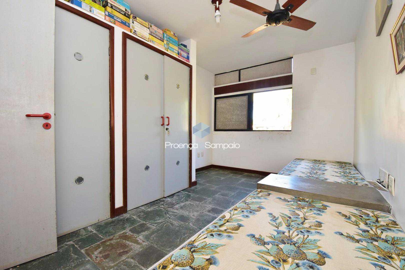 FOTO19 - Casa em Condomínio 4 quartos à venda Lauro de Freitas,BA - R$ 1.700.000 - PSCN40016 - 21