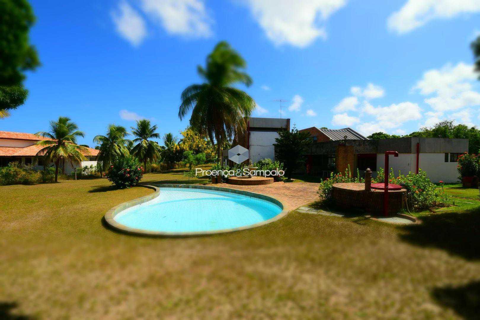FOTO2 - Casa em Condomínio 4 quartos à venda Lauro de Freitas,BA - R$ 1.700.000 - PSCN40016 - 4