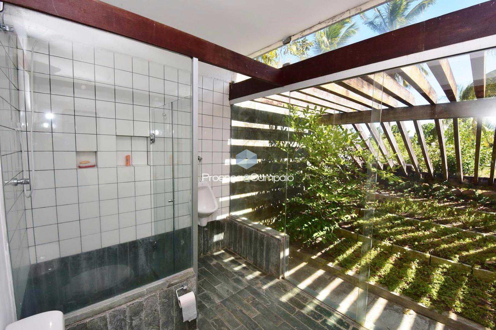 FOTO23 - Casa em Condomínio 4 quartos à venda Lauro de Freitas,BA - R$ 1.700.000 - PSCN40016 - 25