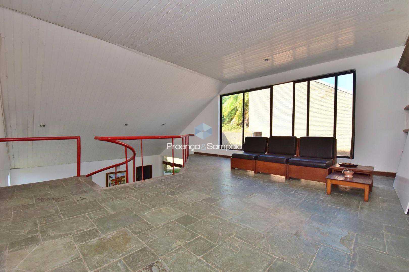 FOTO25 - Casa em Condomínio 4 quartos à venda Lauro de Freitas,BA - R$ 1.700.000 - PSCN40016 - 27