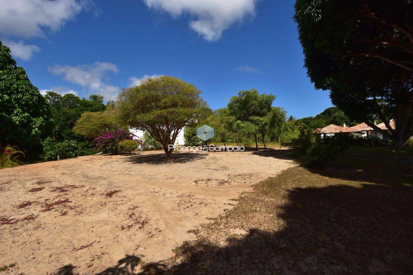 FOTO3 - Casa em Condomínio 4 quartos à venda Lauro de Freitas,BA - R$ 1.700.000 - PSCN40016 - 5
