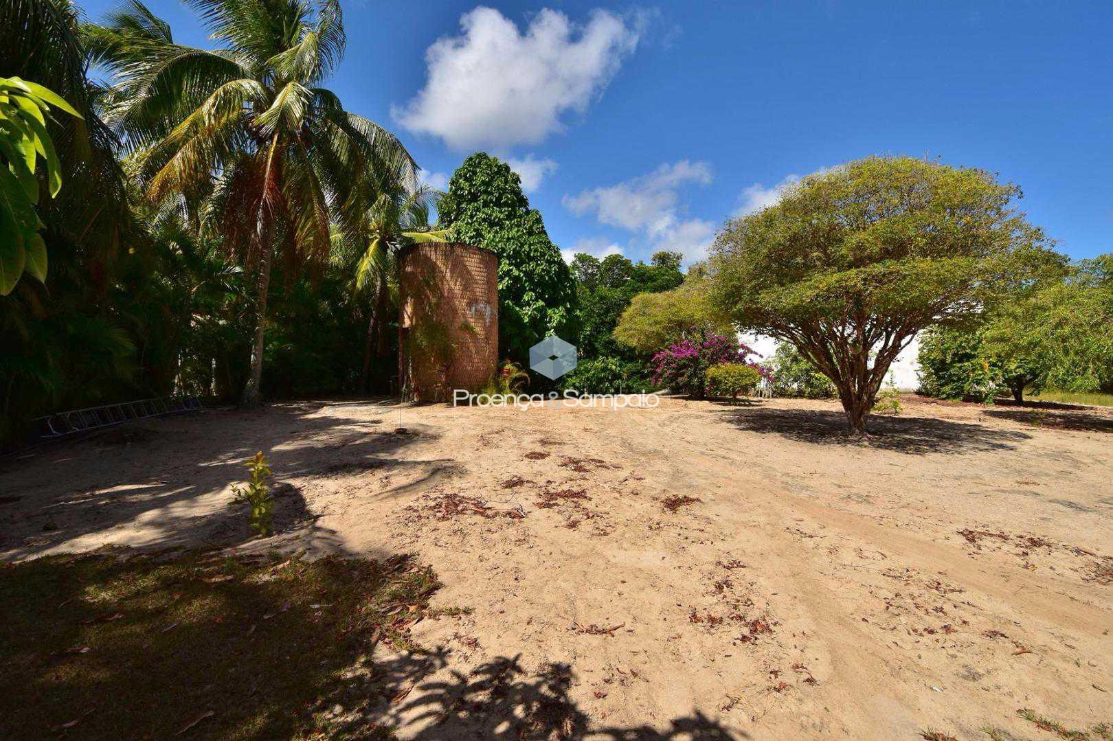 FOTO4 - Casa em Condomínio 4 quartos à venda Lauro de Freitas,BA - R$ 1.700.000 - PSCN40016 - 6
