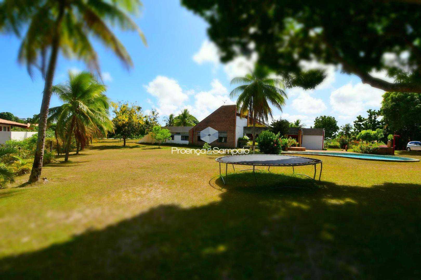FOTO5 - Casa em Condomínio 4 quartos à venda Lauro de Freitas,BA - R$ 1.700.000 - PSCN40016 - 7