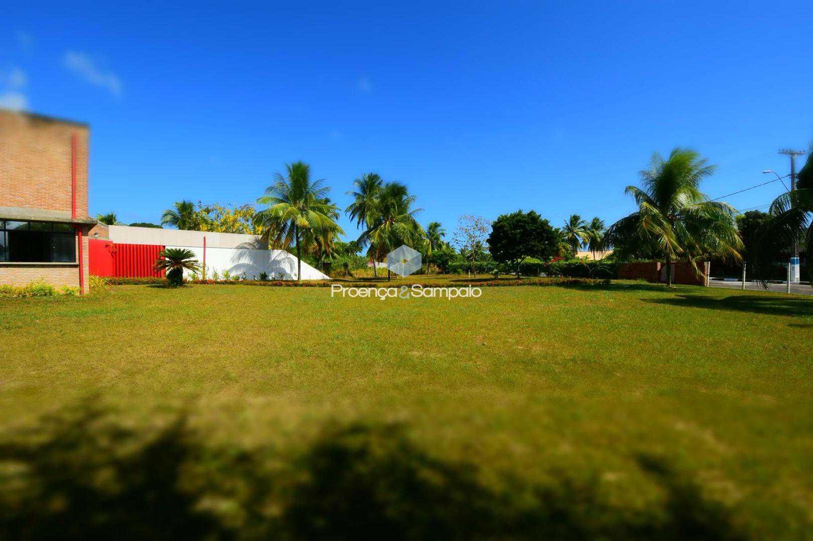 FOTO9 - Casa em Condomínio 4 quartos à venda Lauro de Freitas,BA - R$ 1.700.000 - PSCN40016 - 11