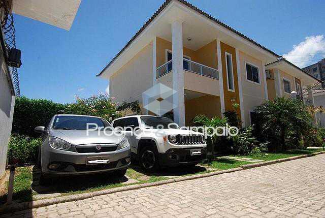 FOTO1 - Casa em Condomínio 4 quartos à venda Lauro de Freitas,BA - R$ 545.000 - PSCN40014 - 3
