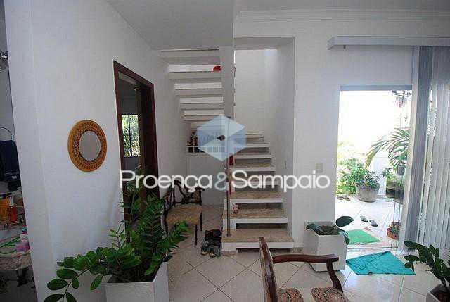 FOTO10 - Casa em Condomínio 4 quartos à venda Lauro de Freitas,BA - R$ 545.000 - PSCN40014 - 12