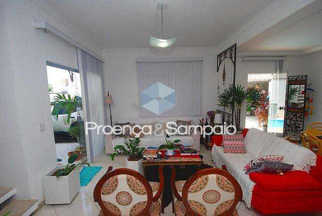 FOTO11 - Casa em Condomínio 4 quartos à venda Lauro de Freitas,BA - R$ 545.000 - PSCN40014 - 13