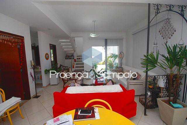 FOTO12 - Casa em Condomínio 4 quartos à venda Lauro de Freitas,BA - R$ 545.000 - PSCN40014 - 14