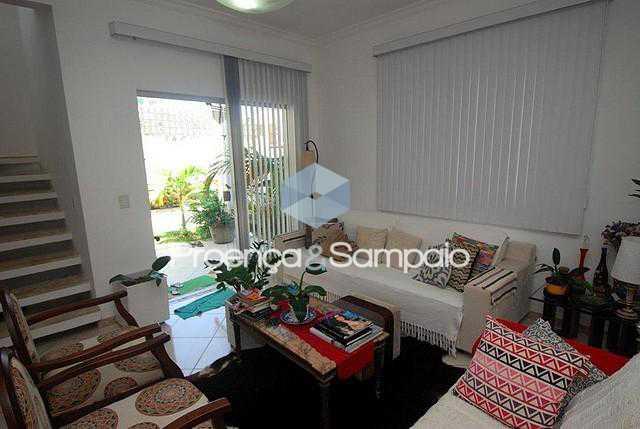 FOTO13 - Casa em Condomínio 4 quartos à venda Lauro de Freitas,BA - R$ 545.000 - PSCN40014 - 15