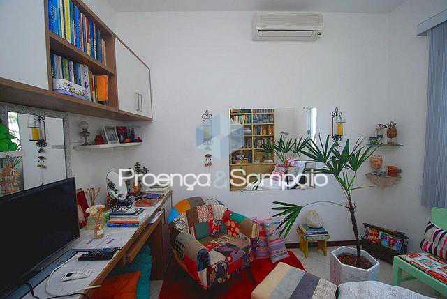 FOTO14 - Casa em Condomínio 4 quartos à venda Lauro de Freitas,BA - R$ 545.000 - PSCN40014 - 16