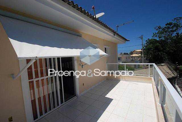 FOTO15 - Casa em Condomínio 4 quartos à venda Lauro de Freitas,BA - R$ 545.000 - PSCN40014 - 17