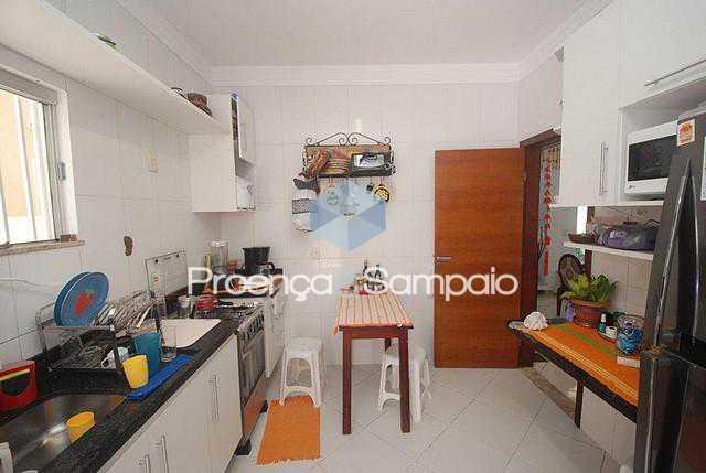 FOTO16 - Casa em Condomínio 4 quartos à venda Lauro de Freitas,BA - R$ 545.000 - PSCN40014 - 18
