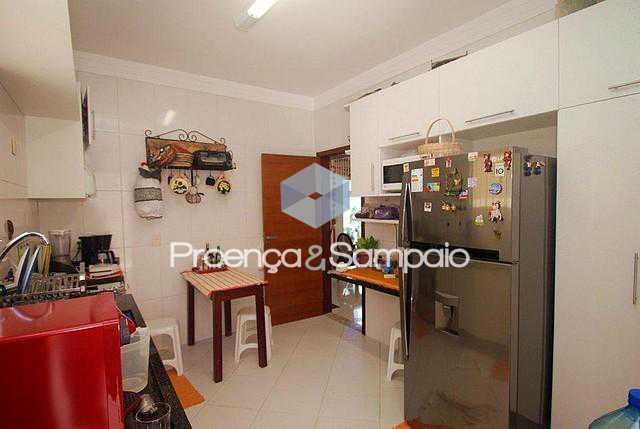 FOTO17 - Casa em Condomínio 4 quartos à venda Lauro de Freitas,BA - R$ 545.000 - PSCN40014 - 19