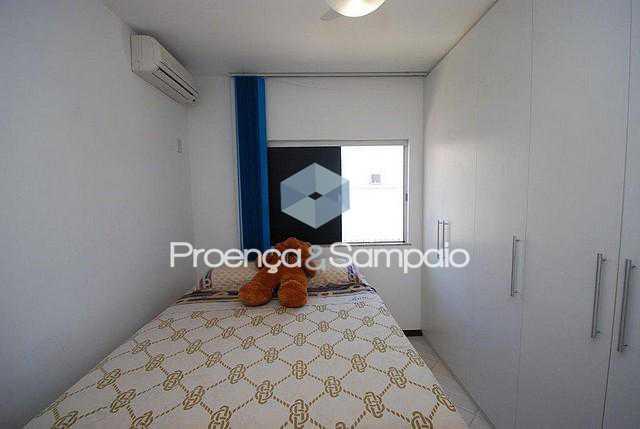 FOTO18 - Casa em Condomínio 4 quartos à venda Lauro de Freitas,BA - R$ 545.000 - PSCN40014 - 20