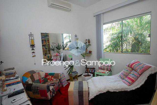 FOTO19 - Casa em Condomínio 4 quartos à venda Lauro de Freitas,BA - R$ 545.000 - PSCN40014 - 21