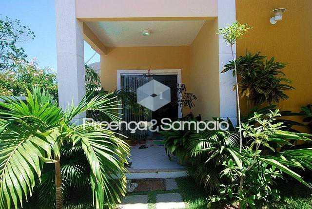 FOTO2 - Casa em Condomínio 4 quartos à venda Lauro de Freitas,BA - R$ 545.000 - PSCN40014 - 4