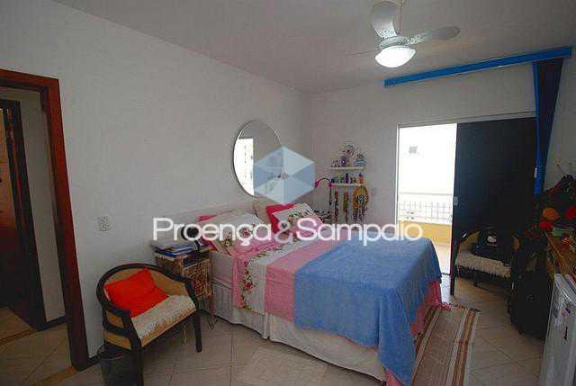 FOTO20 - Casa em Condomínio 4 quartos à venda Lauro de Freitas,BA - R$ 545.000 - PSCN40014 - 22