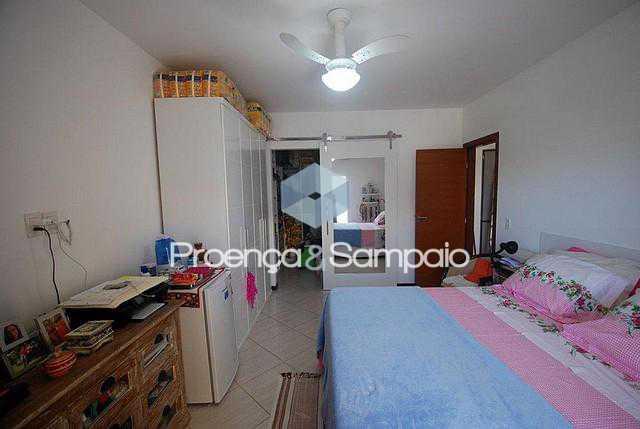 FOTO21 - Casa em Condomínio 4 quartos à venda Lauro de Freitas,BA - R$ 545.000 - PSCN40014 - 23