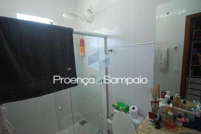 FOTO22 - Casa em Condomínio 4 quartos à venda Lauro de Freitas,BA - R$ 545.000 - PSCN40014 - 24