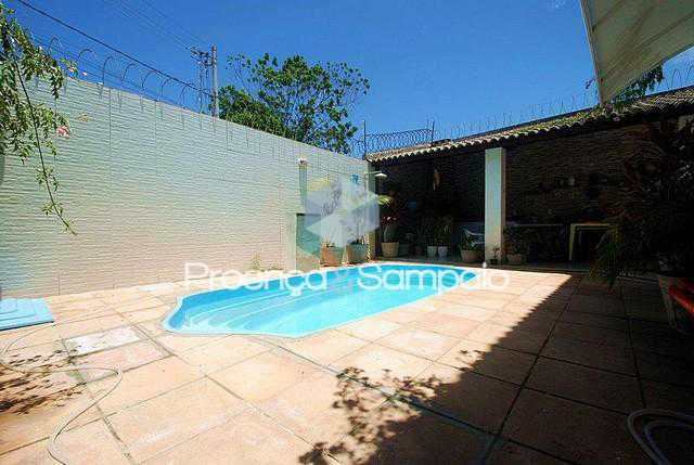 FOTO23 - Casa em Condomínio 4 quartos à venda Lauro de Freitas,BA - R$ 545.000 - PSCN40014 - 25