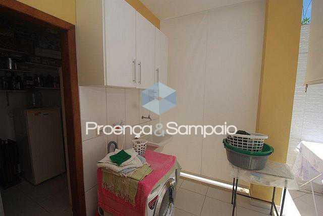 FOTO25 - Casa em Condomínio 4 quartos à venda Lauro de Freitas,BA - R$ 545.000 - PSCN40014 - 27