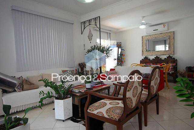 FOTO6 - Casa em Condomínio 4 quartos à venda Lauro de Freitas,BA - R$ 545.000 - PSCN40014 - 8