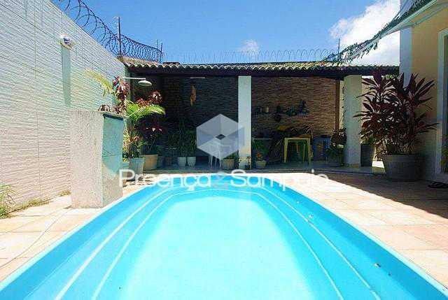 FOTO7 - Casa em Condomínio 4 quartos à venda Lauro de Freitas,BA - R$ 545.000 - PSCN40014 - 9