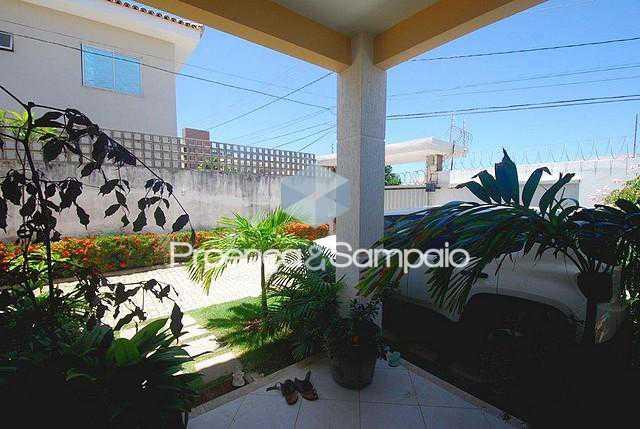 FOTO8 - Casa em Condomínio 4 quartos à venda Lauro de Freitas,BA - R$ 545.000 - PSCN40014 - 10