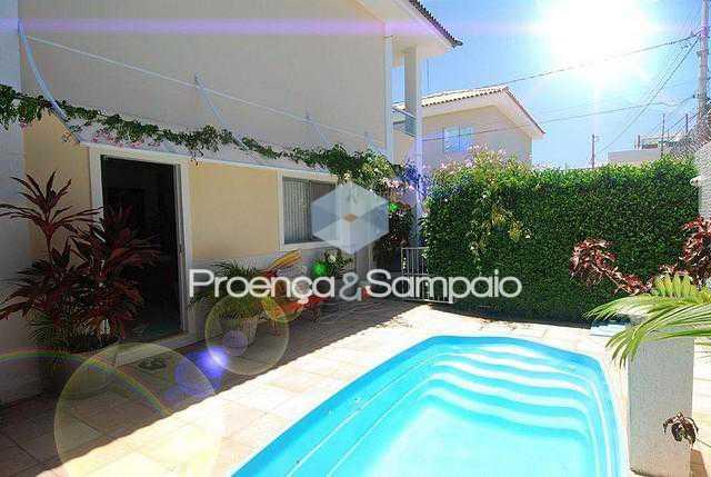 FOTO9 - Casa em Condomínio 4 quartos à venda Lauro de Freitas,BA - R$ 545.000 - PSCN40014 - 11