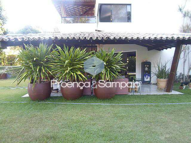 FOTO15 - Casa em Condomínio 7 quartos para venda e aluguel Lauro de Freitas,BA - R$ 1.650.000 - PSCN70001 - 17