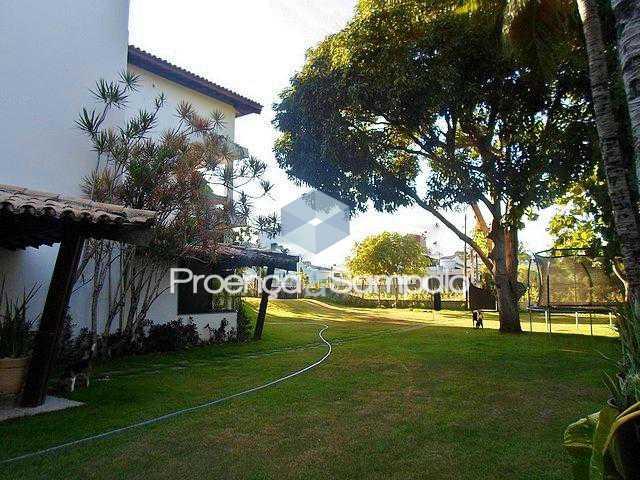 FOTO17 - Casa em Condomínio 7 quartos para venda e aluguel Lauro de Freitas,BA - R$ 1.650.000 - PSCN70001 - 19