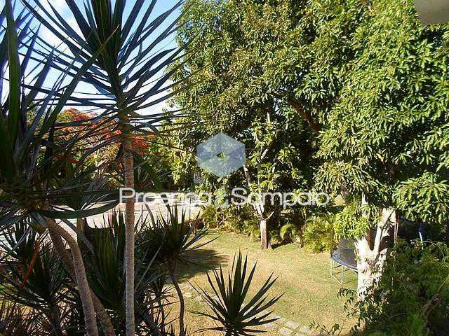 FOTO19 - Casa em Condomínio 7 quartos para venda e aluguel Lauro de Freitas,BA - R$ 1.650.000 - PSCN70001 - 21