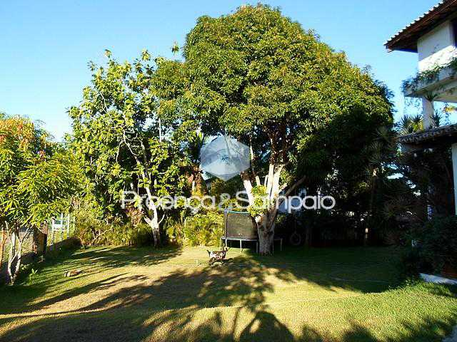 FOTO20 - Casa em Condomínio 7 quartos para venda e aluguel Lauro de Freitas,BA - R$ 1.650.000 - PSCN70001 - 22