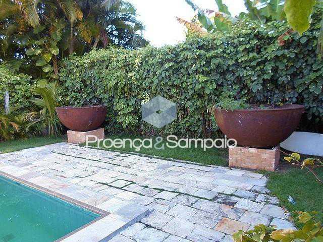 FOTO21 - Casa em Condomínio 7 quartos para venda e aluguel Lauro de Freitas,BA - R$ 1.650.000 - PSCN70001 - 23