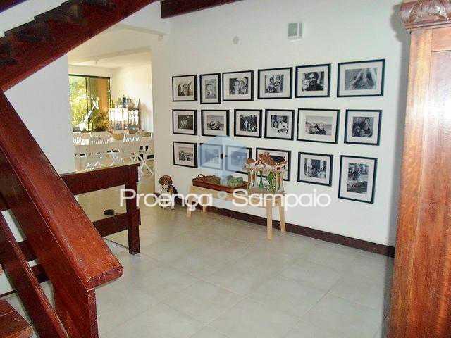 FOTO27 - Casa em Condomínio 7 quartos para venda e aluguel Lauro de Freitas,BA - R$ 1.650.000 - PSCN70001 - 29