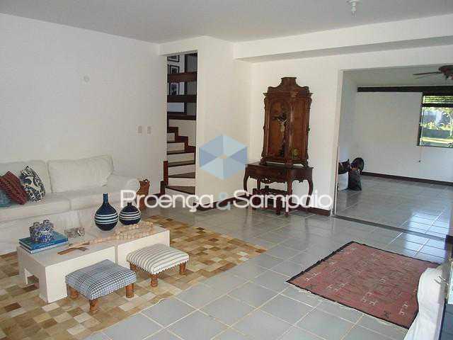 FOTO28 - Casa em Condomínio 7 quartos para venda e aluguel Lauro de Freitas,BA - R$ 1.650.000 - PSCN70001 - 30