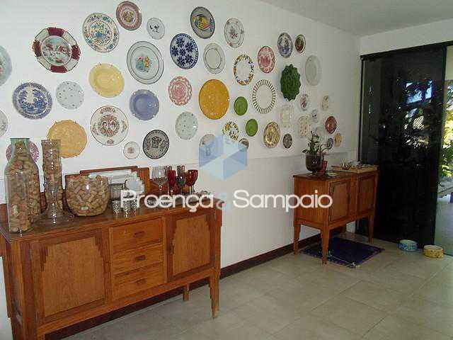 FOTO29 - Casa em Condomínio 7 quartos para venda e aluguel Lauro de Freitas,BA - R$ 1.650.000 - PSCN70001 - 31