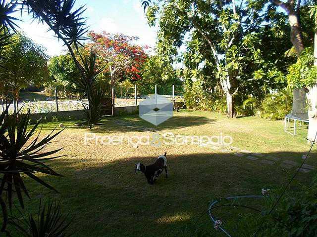 FOTO3 - Casa em Condomínio 7 quartos para venda e aluguel Lauro de Freitas,BA - R$ 1.650.000 - PSCN70001 - 5