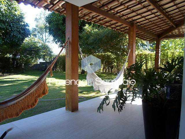 FOTO9 - Casa em Condomínio 7 quartos para venda e aluguel Lauro de Freitas,BA - R$ 1.650.000 - PSCN70001 - 11