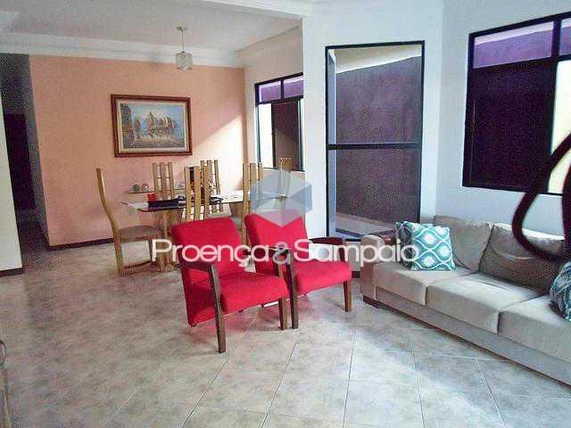 FOTO10 - Casa 3 quartos à venda Lauro de Freitas,BA - R$ 700.000 - CA0270 - 12