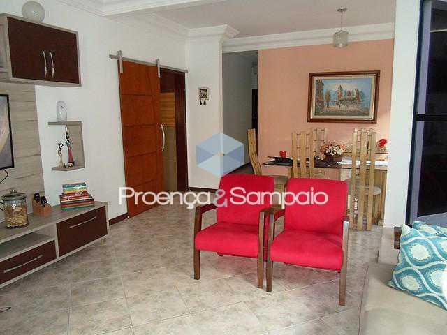 FOTO11 - Casa 3 quartos à venda Lauro de Freitas,BA - R$ 700.000 - CA0270 - 13