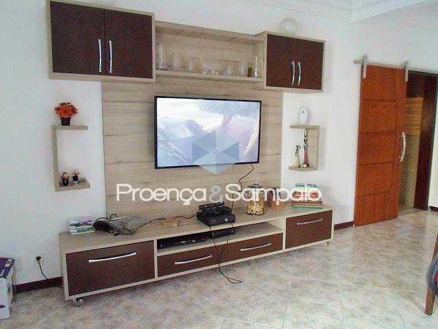 FOTO12 - Casa 3 quartos à venda Lauro de Freitas,BA - R$ 700.000 - CA0270 - 14