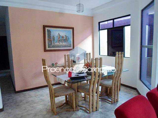 FOTO13 - Casa 3 quartos à venda Lauro de Freitas,BA - R$ 700.000 - CA0270 - 15